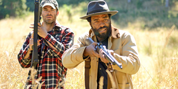 00_z-for-zachariah-pic4-with-chiwetel-ejiofor
