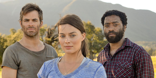 02_z-for-zachariah-pic2-with-chiwetel-ejiofor-margot-robbie