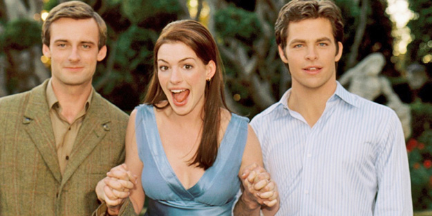 14_the-princess-diaries-2-royal-engagement-pic2-with-anne-hathaway-callum-blue