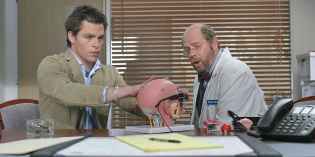 62_blind-dating-pic2-with-stephen-tobolowsky