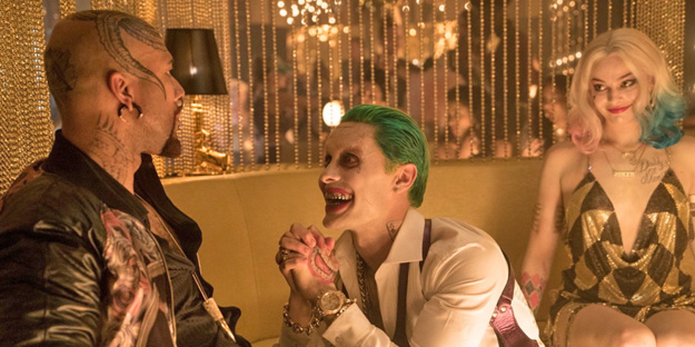 08_suicide-squad-pic1-with-jared-leto-margot-robbie
