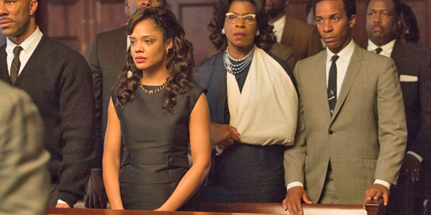 15_selma-pic2-with-lorraine-toussaint-wendell-pierce-tessa-thompson-andrew-holland