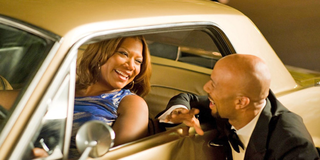 32_just-wright-pic2-with-queen-latifah