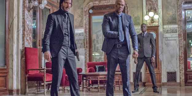 34_john-wick-chapter-2-pic1-with-keanu-reeves