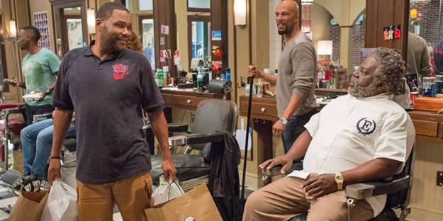 44_barbershop-the-next-cut-pic3-with-anthony-anderson-cedric-the-entertainer