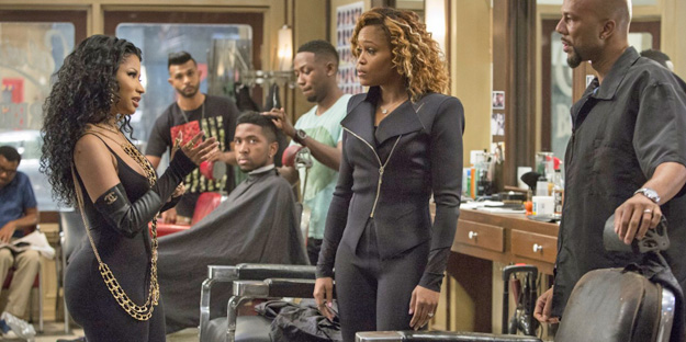 45_barbershop-the-next-cut-pic2-with-lamorne-morris-utkarsh-ambudkar-nicki-minaj