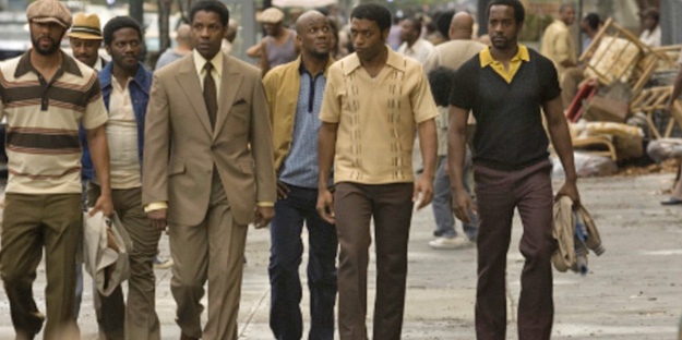 48_american-gangster-pic1-with-denzel-washington-chiwetel-ejiofor