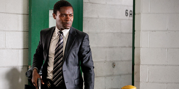 _0020_David%20Oyelowo%20-%20Jack%20Reacher%20-%20Pic2