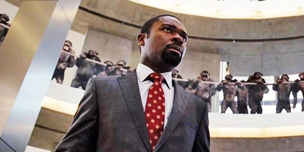 _0022_David%20Oyelowo%20-%20Rise%20of%20the%20Planet%20of%20the%20Apes%20-%20Pic1