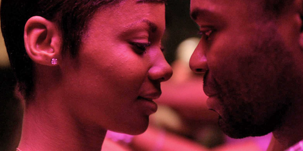 _0029_David%20Oyelowo%20-%20Middle%20of%20Nowhere%20-%20Pic1%20-%20with%20Emayatzy%20Corinealdi