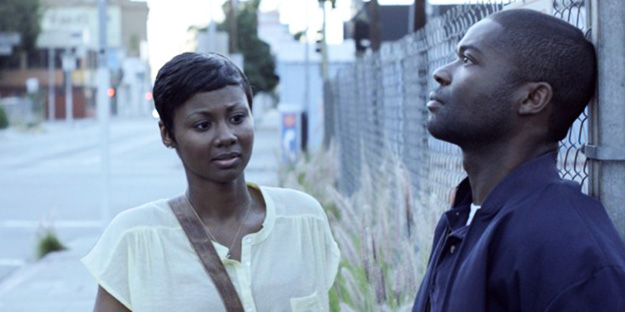 _0030_David%20Oyelowo%20-%20Middle%20of%20Nowhere%20-%20Pic2%20-%20with%20Emayatzy%20Corinealdi
