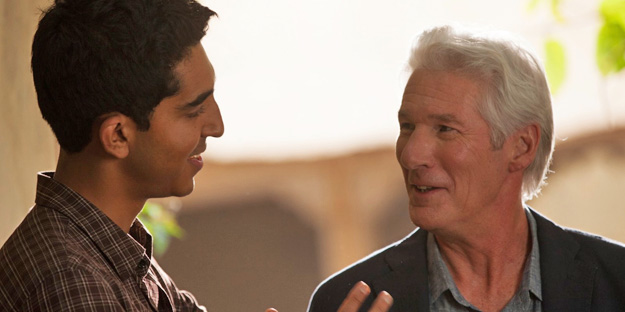 _0004_the-second-best-exotic-marigold-hotel-pic1-with-richard-gere