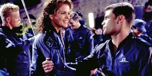 starship_troopers_pic1_1997_with_CasperVanDien_and_jake_busey