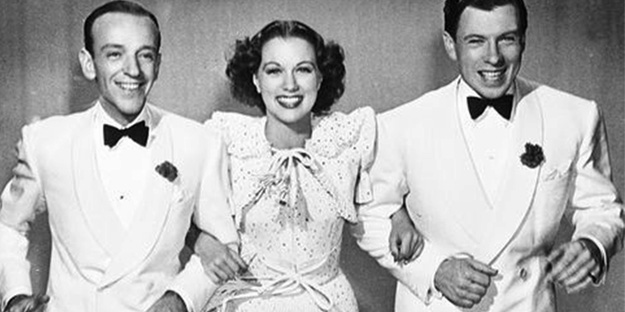 _0015_eleanor-powell-broadway-melody-of-1940-pic1-with-fred-astaire-and-george-murphy
