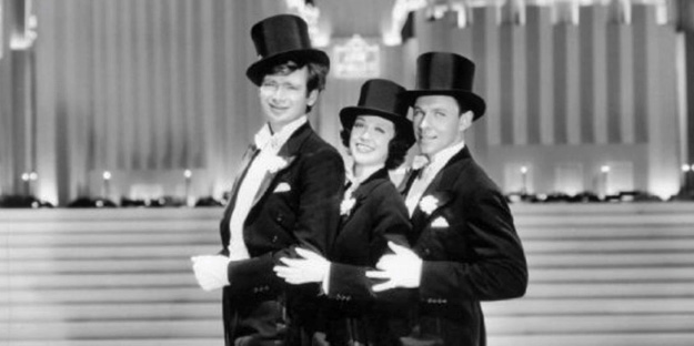 _0018_eleanor-powell-broadway-melody-of-1938-pic2-with-buddy-ebsen-george-murphy