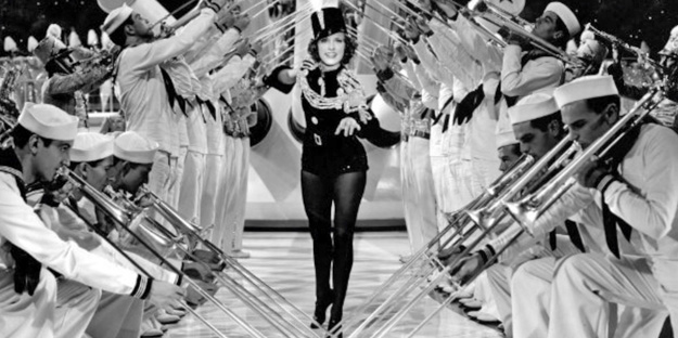 _0022_eleanor-powell-born-to-dance-pic8