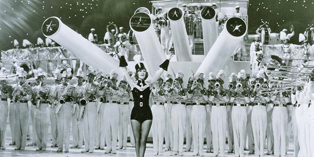 _0030_eleanor-powell-born-to-dance-pic1
