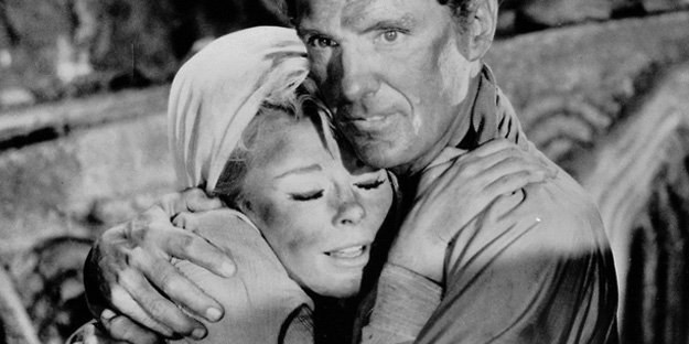 _0028_elke-sommer-the-corrupt-ones-pic1-with-robert-stack