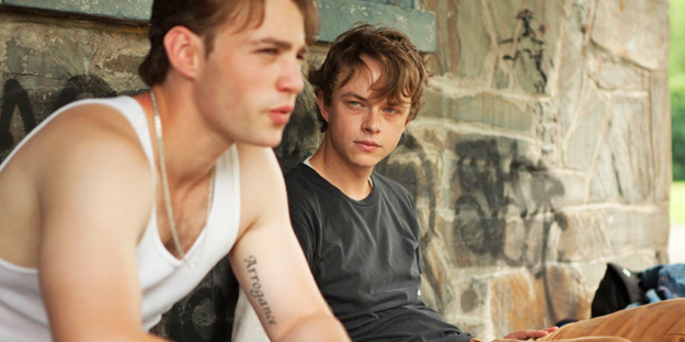 _0007_the-place-beyond-the-pines-pic2-with-dane-dehaan