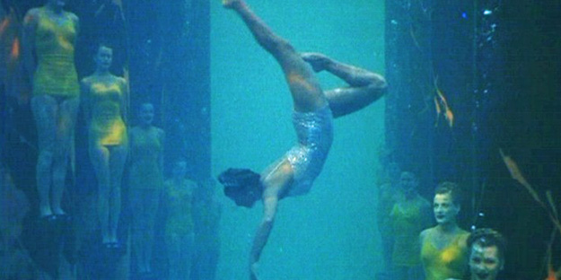 _0000_esther-williams-this-time-for-keeps-pic1
