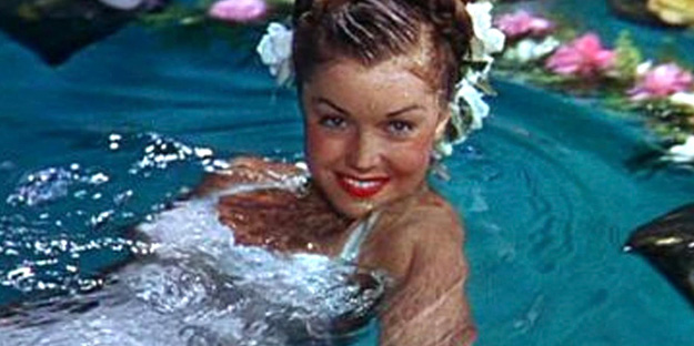 _0011_esther-williams-the-zigfield-follies-pic1