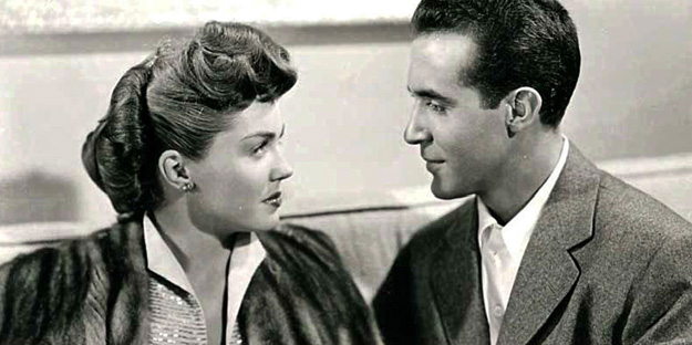 _0019_esther-williams-neptunes-daughter-pic1-with-ricardo-montalban