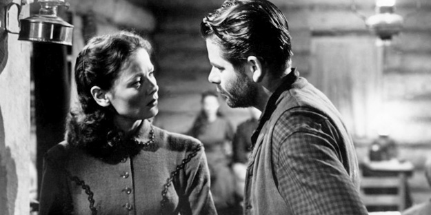 _0001_Glenn-Ford-the-secret-of-convict-lake-pic2-with-gene-tierney