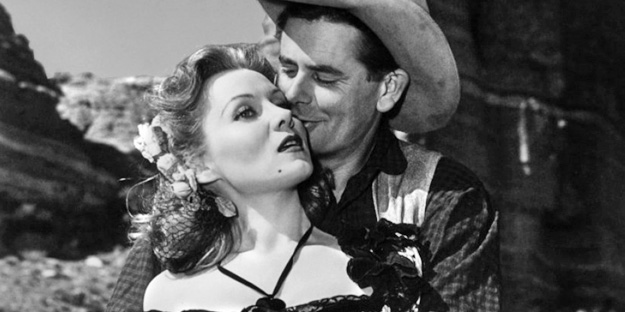 _0003_Glenn-Ford-the-redhead-and-the-cowboy-pic1-with-rhonda-fleming