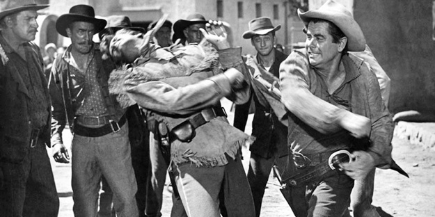 _0009_Glenn-Ford-the-man-from-the-alamo-pic3