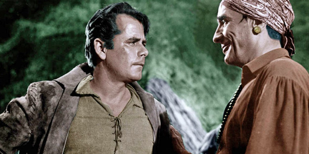 _0010_Glenn-Ford-the-man-from-the-alamo-pic2-with-victor-jory