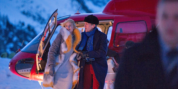 04_the-night-manager-pic6-with-elizabeth-debicki