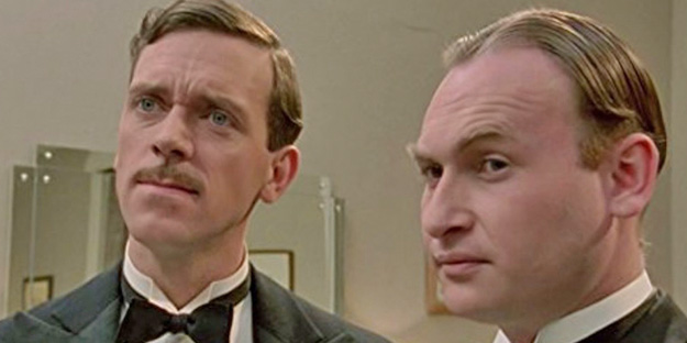18_jeeves-and-wooster-pic1