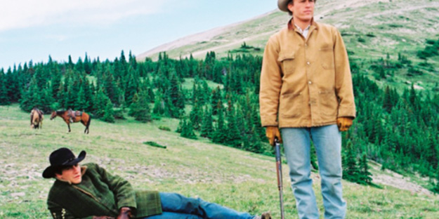 _0079_brokeback%20mountain%20pic5%20with%20heath%20ledger