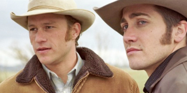 _0082_brokeback%20mountain%20pic2%20with%20heath%20ledger