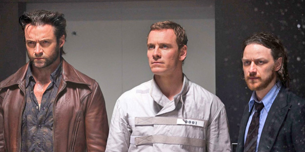 _0003_x-men-days-of-future-past-pic3-with-hugh-jackman-michael-fassbender