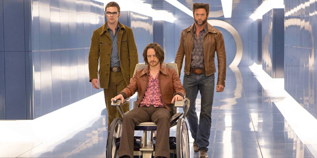 _0005_x-men-days-of-future-past-pic1-with-nicholas-hoult-hugh-jackman