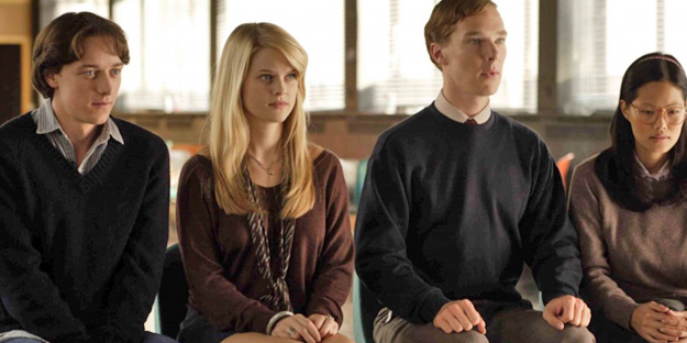 _0039_starter-for-10-pic2-with-ben-cumberbatch-and-alice-eve