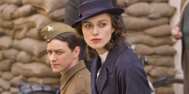 _0055_atonement-pic1-with-keira-knightley