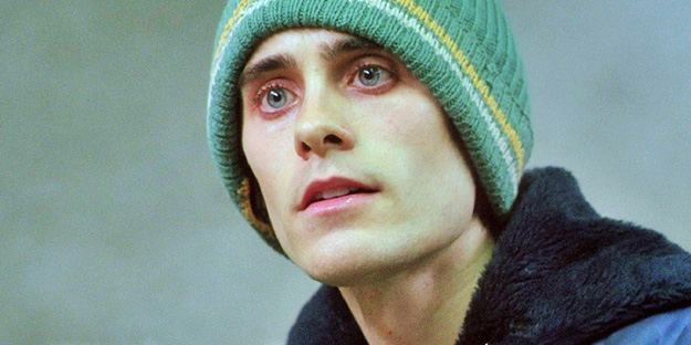_0007_Jared%20Leto%20-%20requiem%20for%20a%20dream%20-%20pic1