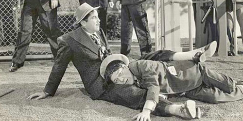 01_tight-shoes-pic1-with-edward-gargan-george-guhl-and-shemp-howard