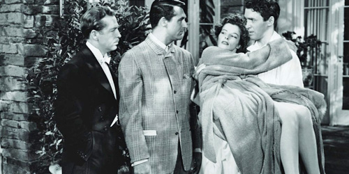 05_the-philadelphia-story-pic3-with-cary-grant-katharine-hepburn-james-stewart