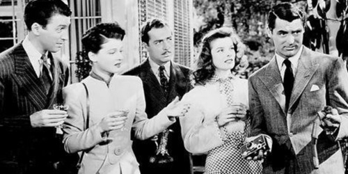 06_the-philadelphia-story-pic2-with-cary-grant-katharine-hepburn-james-stewart-and-ruth-hussey