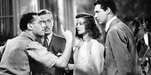 07_the-philadelphia-story-pic1-with-cary-grant-katharine-hepburn-george-cukor