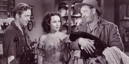08_the-man-from-dakota-pic1-with-wallace-beery-dolores-del-rio