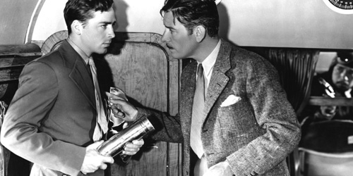 13_lost-horizon-pic3-with-val-duran-ronald-colman