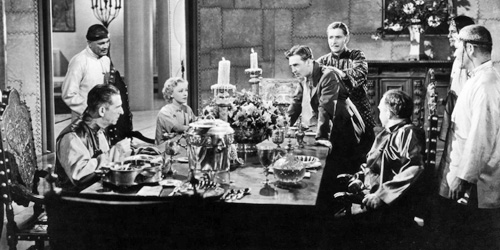 14_lost-horizon-pic2-with-edward-everett-horton-and-ronald-colman-isabel-jewell-and-thomas-mitchell
