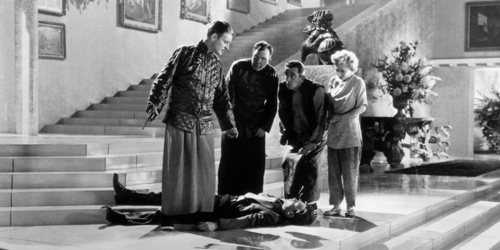 15_lost-horizon-pic1-with-ronald-colman-isabel-jewell-thomas-mitchell