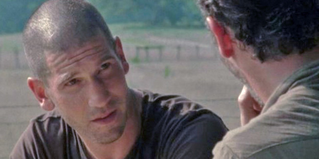 13_the-walking-dead-pic1-with-andrew-lincoln
