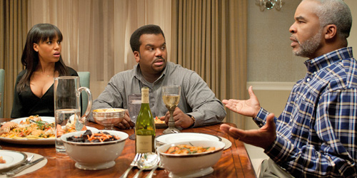 _0015_peples-pic1-with-craig-robinson-and-david-alan-grier