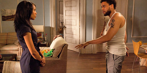 _0029_for-colored-girls-pic2-with-Michael-Ealy